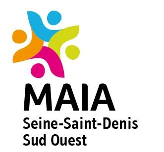 Logo Complet MAIA 93 SO-crop331x308.jpg